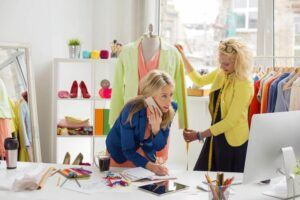 how to find clothing manufacturers