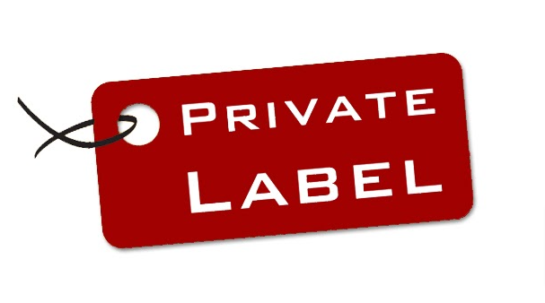 private label clothing