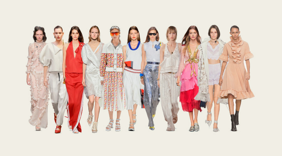how to buy designer clothes wholesale